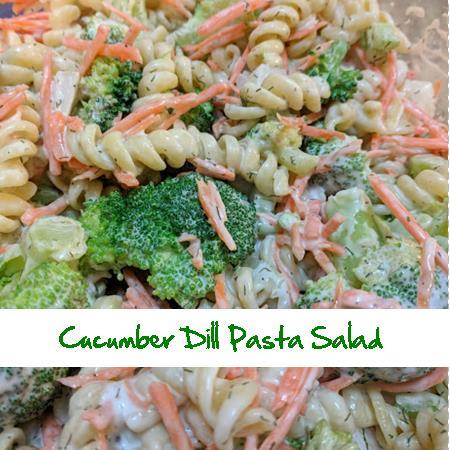 Cucumber Dill Pasta Salad.jpg