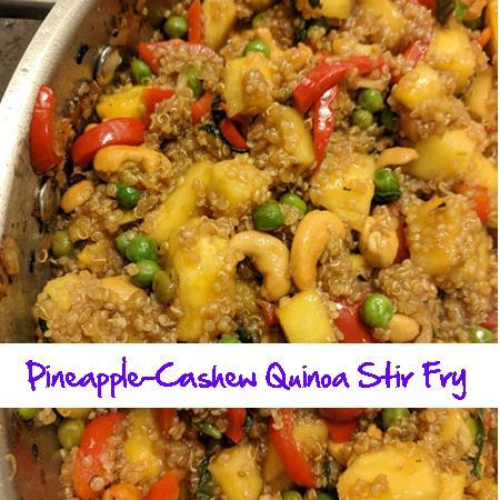 Pineapple-Cashew Quinoa Stir Fry.jpg