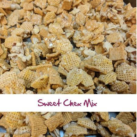 Sweet Chex Mix.jpg