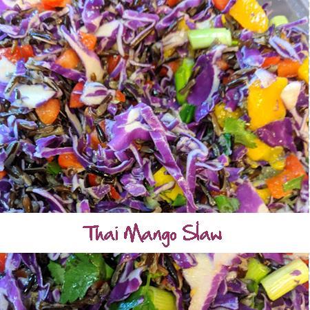 Thai Mango Slaw.jpg
