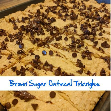 Brown Sugar Oatmeal Triangles.jpg