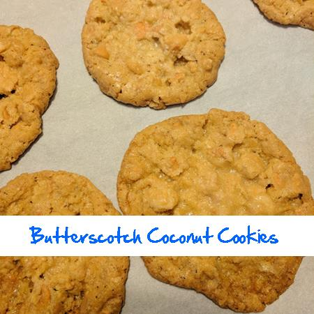 Butterscotch Coconut Cookies.jpg