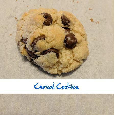 Cereal Cookies.jpg