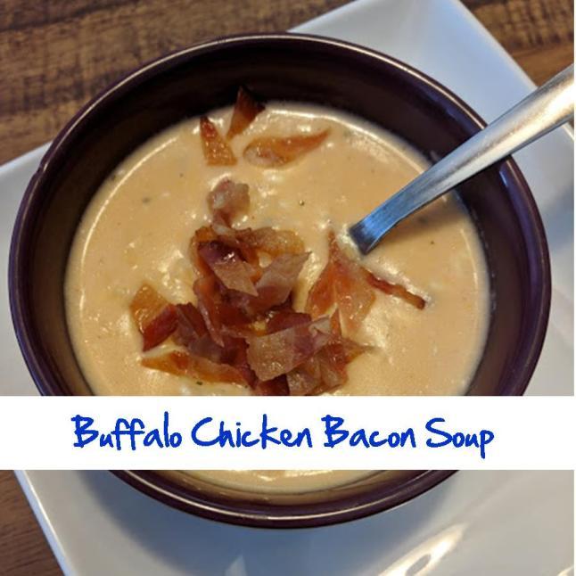 Buffalo Chicken Bacon Soup.jpg
