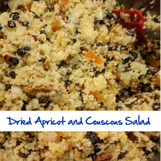 Dried Apricot and Couscous Salad.jpg