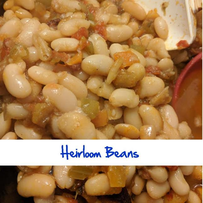 Heirloom Beans.jpg