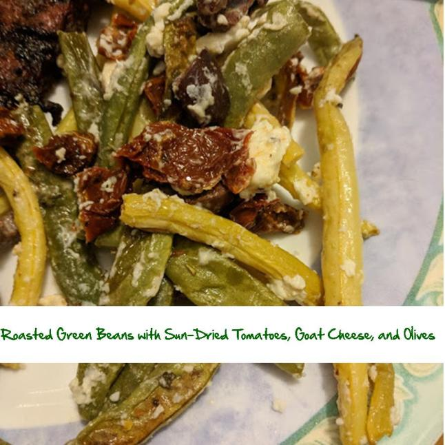 Roasted Green Beans with Sun-Dried Tomatoes, Goat Cheese, and Olives.jpg